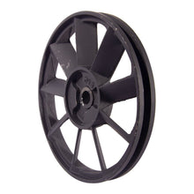 Fly Wheel-air compressor parts-Tool Mart Inc.