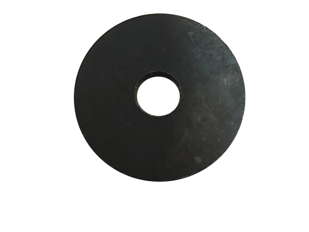 Fly Wheel Cover Washer-air compressor parts-Tool Mart Inc.