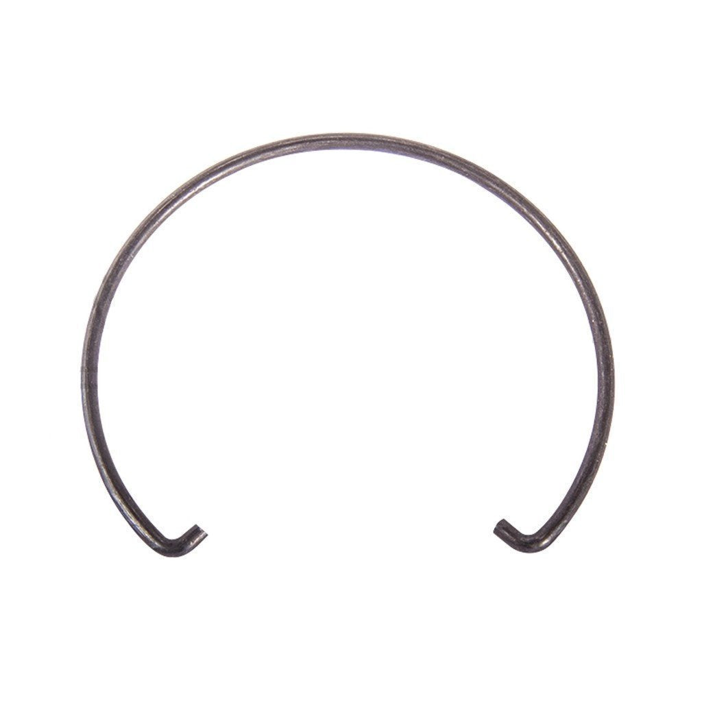 Frontbearing Snap Ring-air compressor parts-Tool Mart Inc.