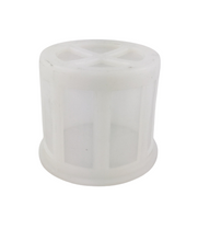 Fuel Filter For Power Train Generator