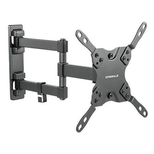 Full Motion TV Wall Mount for 13 in. - 42 in. TVs (8004) Damaged Box-tv mounts-Tool Mart Inc.