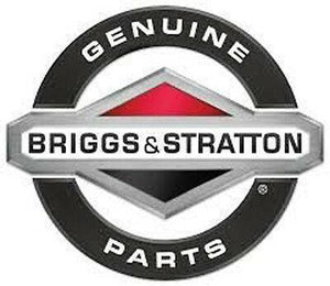 Genuine Briggs And Stratton Filter Air Cleaner Part-Parts & Accessories-Tool Mart Inc.