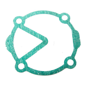 Head Gasket-air compressor parts-Tool Mart Inc.