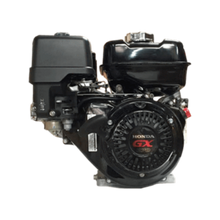 Honda GX270QA2 Horizontal Engine-engines & generators-Tool Mart Inc.