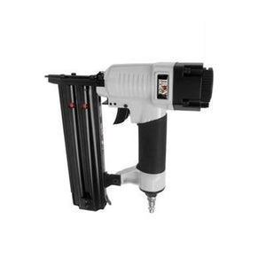 "Iron Horse 18 Gauge 2"" Brad Nailer *OUT OF STOCK 9-25-18*-other pneumatic air tools-Tool Mart Inc."