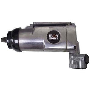 "Iron Horse 3/8"" Butterfly Air Impact Wrench-air wrench-Tool Mart Inc."