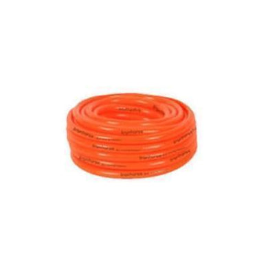 Iron Horse 50' Braided Air Hose-air hoses-Tool Mart Inc.