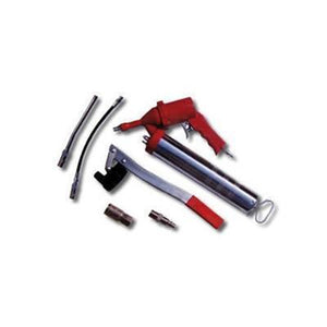 Iron Horse Air Grease Gun Kit-air grease guns-Tool Mart Inc.