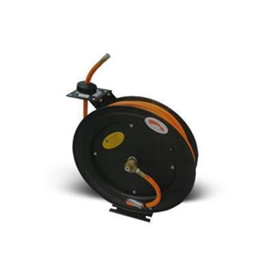 Iron Horse Air Hose Reel-air hoses-Tool Mart Inc.