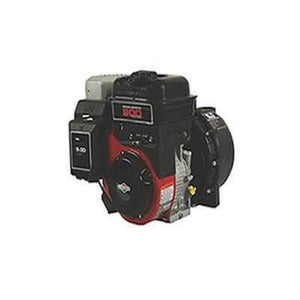 Iron Horse Chemical Water Pump-OTHER ITEMS-Tool Mart Inc.