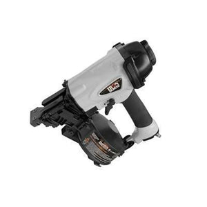 Iron Horse Coil Roofing Nailer-nailers-Tool Mart Inc.
