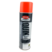 Krylon Flurorescent Orange Marking Paint-OTHER ITEMS-Tool Mart Inc.
