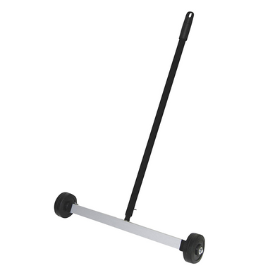 17 Inch Magnetic Sweeper