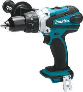 "Makita 18V LXT Cordless 1/2"" Driver Drill Tool Only Factory Serviced-Makita-Tool Mart Inc."