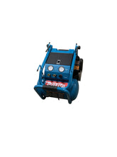 Makita Reconditioned 3.0 HP Air Compressor-other air compressors-Tool Mart Inc.