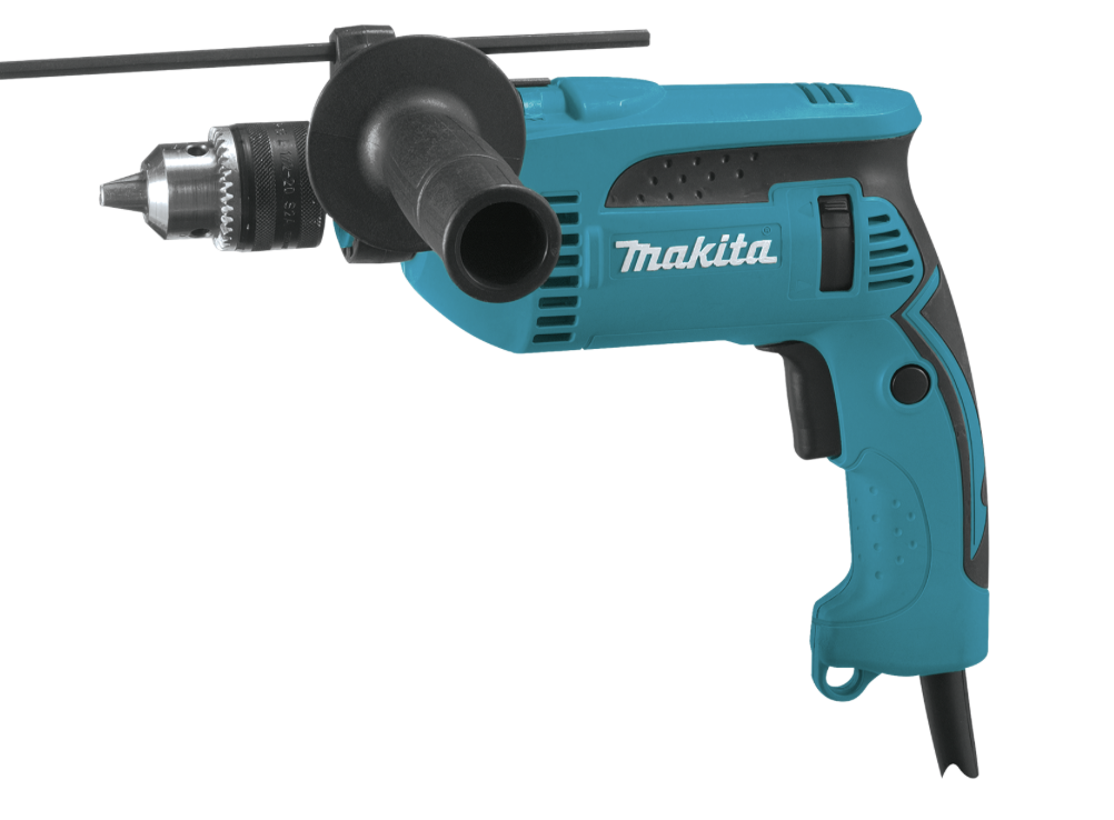 Makita Reconditioned 5/8 Inch Hammer Drill-Makita-Tool Mart Inc.