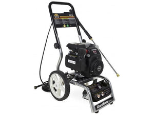 "Mi-T-M Chore Master 3000PSI Pressure Washer With Honda Engine ""Factory Serviced*-pressure washers-Tool Mart Inc."