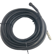 Neptune Pressure Washer Hose 50 Inch x 3 8 Inch  USA Made By GoodYear