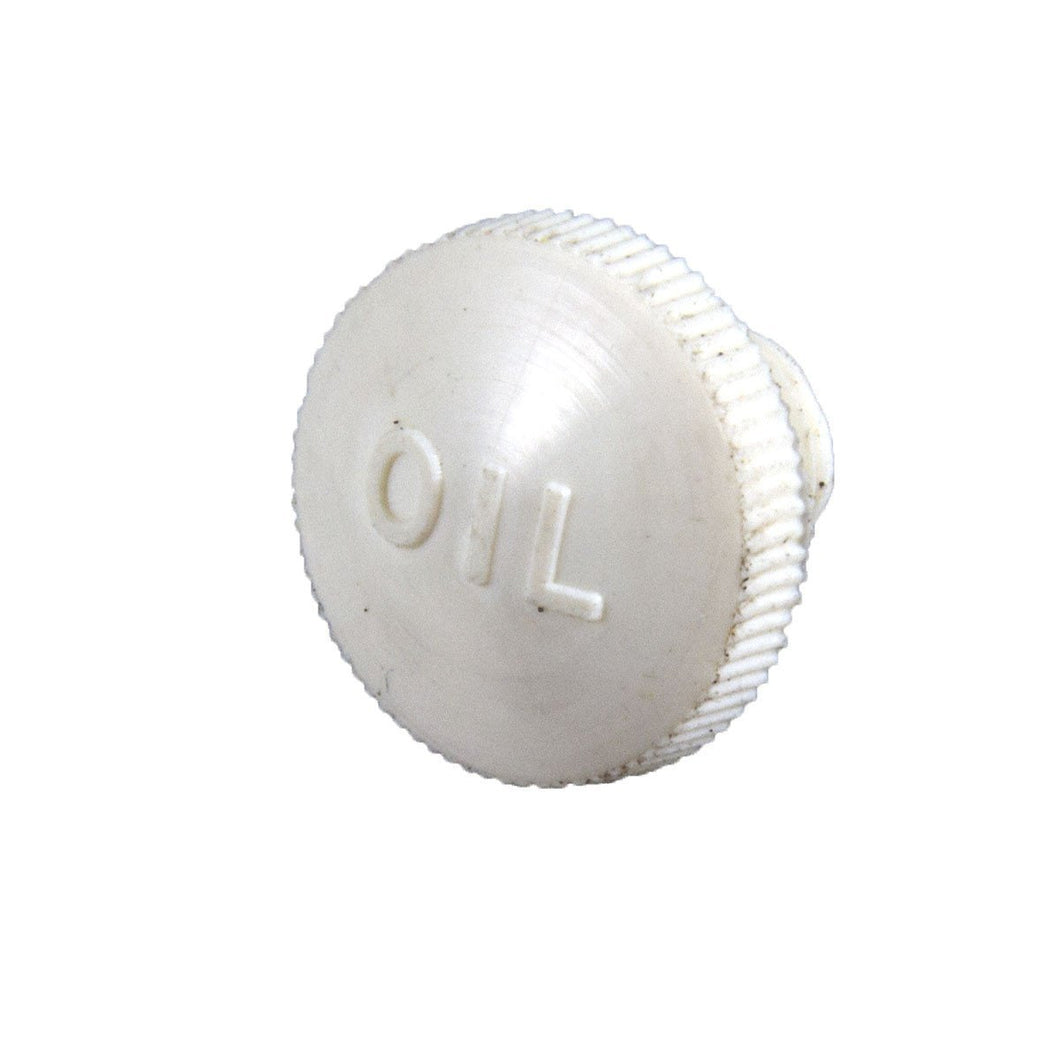 Oil Filter Cap-air compressor parts-Tool Mart Inc.