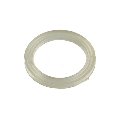 Oil Sight Glass Gasket-air compressor parts-Tool Mart Inc.