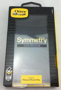 OtterBox Symmetry Series iPhone 6 Plus/6s Plus-Cell Phone Accessories-Tool Mart Inc.