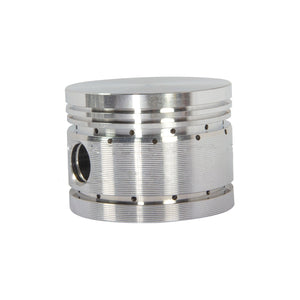 Piston-air compressor parts-Tool Mart Inc.