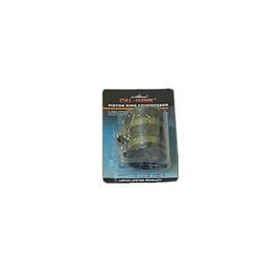 Piston Ring Compressor-OTHER ITEMS-Tool Mart Inc.