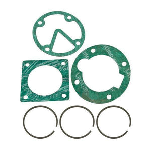 Piston Ring Kit-air compressor parts-Tool Mart Inc.