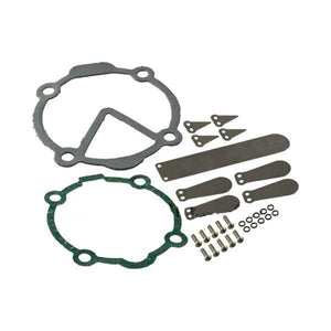 Plate Repair Kit-air compressor parts-Tool Mart Inc.