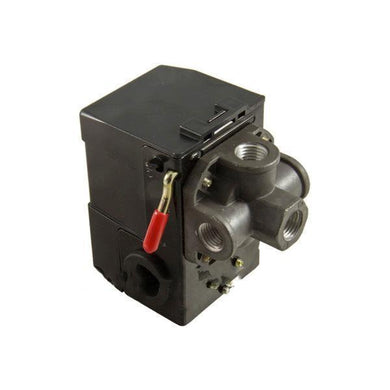 Pressure Switch 21UCBDB-CH-air compressor parts-Tool Mart Inc.
