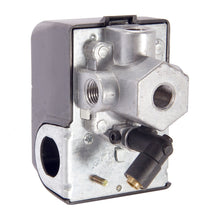 Pressure Switch-air compressor parts-Tool Mart Inc.