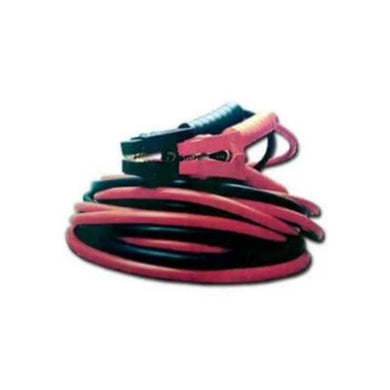 Prostart Booster Cables-automotive-Tool Mart Inc.