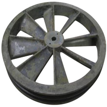 Pulley-air compressor parts-Tool Mart Inc.
