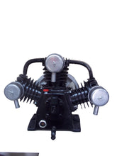 Pump For Air Compressor PT03AHP-air compressor parts-Tool Mart Inc.