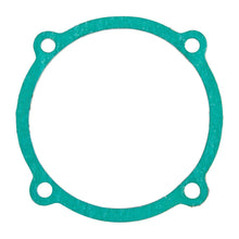 Rear Bearing Cover Gasket-air compressor parts-Tool Mart Inc.