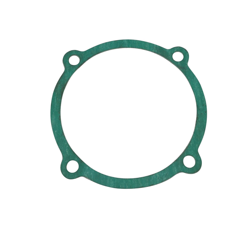 Rear Gasket Bearing Cover-air compressor parts-Tool Mart Inc.