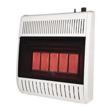 Remington 29,500 BTU Natural Gas 5-Plaque Infrared Heater-fans, cooling, & heating-Tool Mart Inc.
