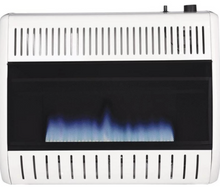 Remington Blue Flame Vent Free Heater 30,000 Propane-fans, cooling, & heating-Tool Mart Inc.