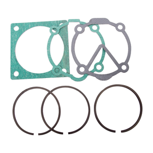 Ring Repair Kit-air compressor parts-Tool Mart Inc.