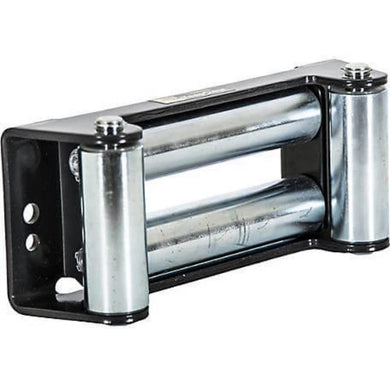 Roller Fairlead-winches & jacks-Tool Mart Inc.