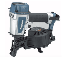 Roofing Coil Nailer Reconditoned Makita-AIR TOOLS-Tool Mart Inc.