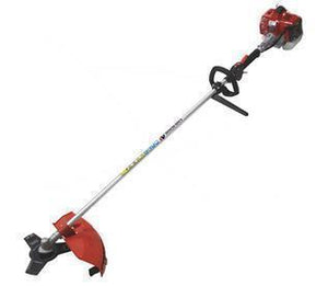 Shimaha Straight Shaft Trimmer CG260AF-E-mowers, edgers, & weedeaters-Tool Mart Inc.