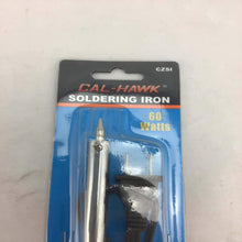 Soldering Iron-HAND TOOLS-Tool Mart Inc.