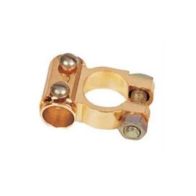 Solid Brass Battery Terminal-automotive-Tool Mart Inc.