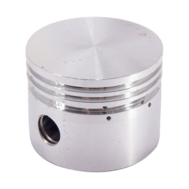 Piston For CC2065 CC3065