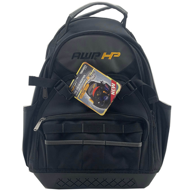 Tool Center Backpack High Performance Max Extreme Load-OTHER ITEMS-Tool Mart Inc.