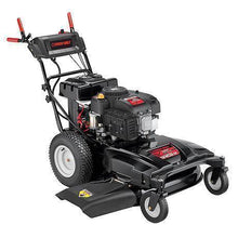 "Troy-Built 33"" Cut Mower *Scratch & Dent*-mowers, edgers, & weedeaters-Tool Mart Inc."