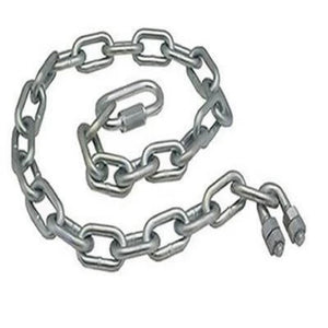 Valley Class III Safety Chain-tie downs, chains, & straps-Tool Mart Inc.