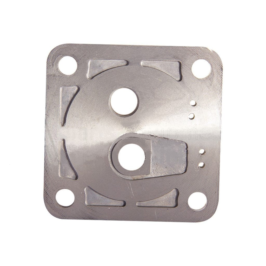 Valve Plate-air compressor parts-Tool Mart Inc.