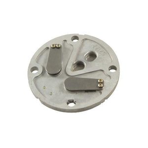 Valve Plate Assembly-air compressor parts-Tool Mart Inc.